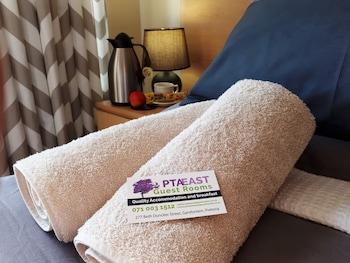 Picture of PTA East Guest Rooms in Pretoria