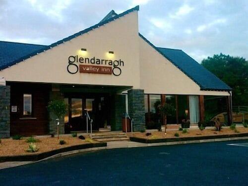 Glendarragh Valley Inn, Enniskillen