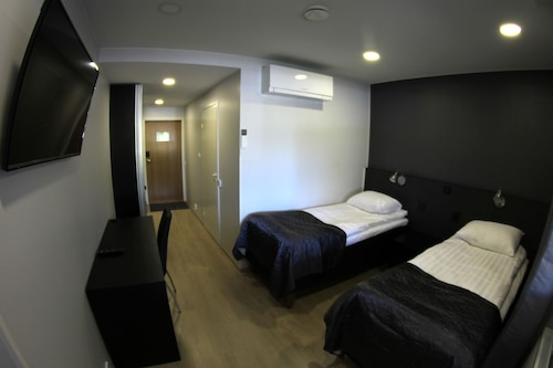 Hotelli