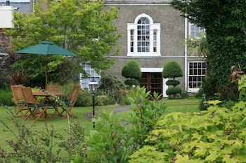 Foto di Lonsdale House Hotel a Ulverston