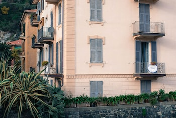 Picture of Affittacamere Agata in Levanto