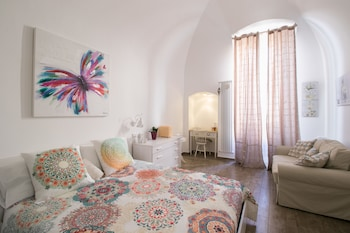 Enter your dates to get the Gioia del Colle hotel deal