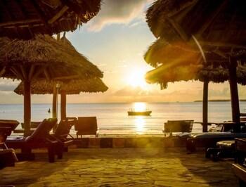 Slika: Jangwani Sea Breeze Resort ‒ Dar es Salaam