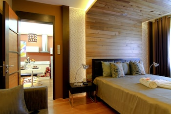 Picture of Boracay Suites in Boracay Island