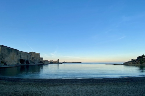 Collioure: