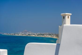 Picture of Venti Villa Naxos in Naxos