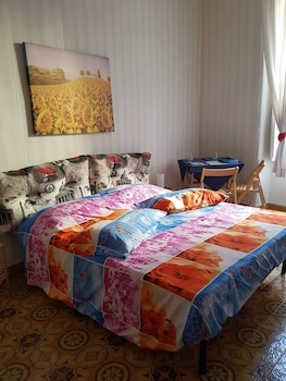 Picture of B&B A Casa di Grazia in Naples