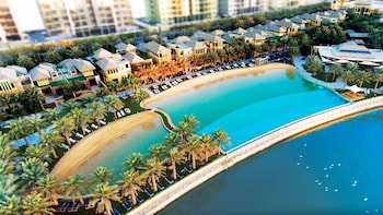 Picture of Reef Resort in Manama