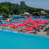 Aquatek Resort & Spa Hotel, Yerevan