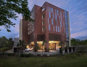 Image de WelcomHotel Coimbatore-Member ITC Hotel Group à Coimbatore