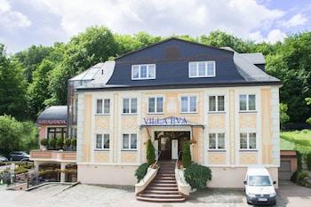 Foto Villa Eva di Gdansk