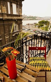 Foto di Caldo Apartments a Budapest