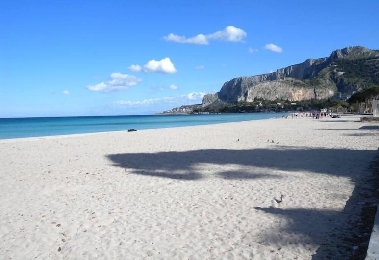 Piso / apartamento - Palermo, Palermo, Playa