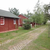 6 Cottages Ideal for Family Gatherings Near the Spreewald