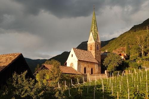 Messnerhof