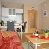 Nice, Cozy and Clean Apartment Incl. Wifi Free of Charge