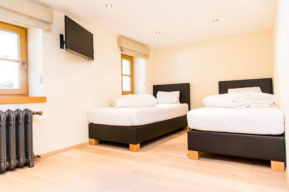 A CASA Granat in Sölden - Hotels.com
