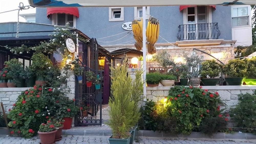 Bi Hotel Alacati Cesme