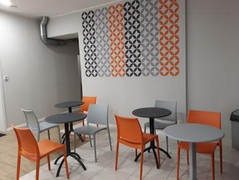 Picture of Hostel Sopot Centrum in Sopot