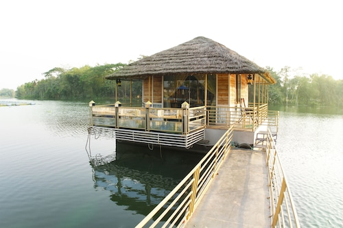 Rangauti