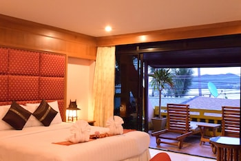 Picture of Sea Dream Patong in Patong