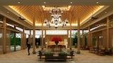 Hotell i Banyuwangi