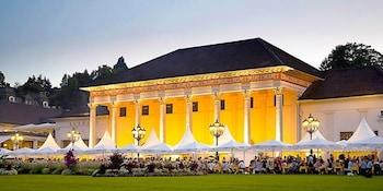 Picture of Hotel Loehr in Baden-Baden