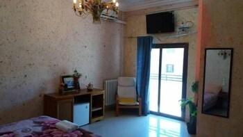 奧倫尊榮飯店的相片