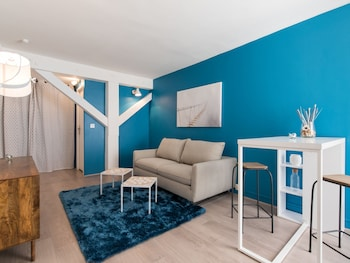 Picture of Studio 204 Lyon in Lyon