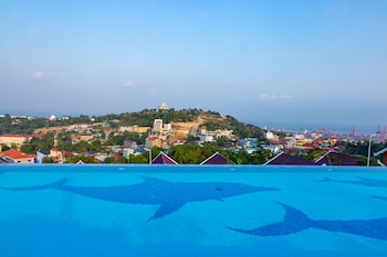 Picture of 360 Resort Sihanoukville in Sihanoukville