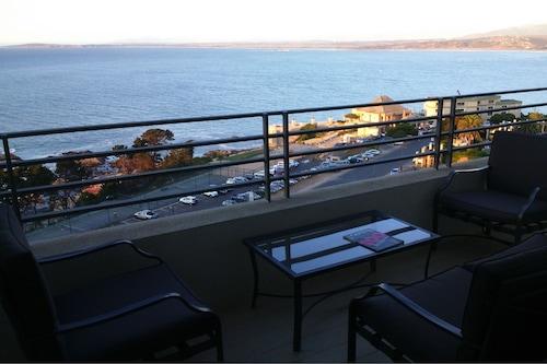 康康公寓出租假期/