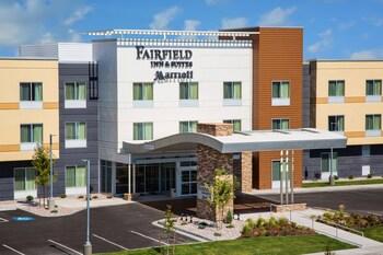 Top 10 Pocatello Hotels Near Portneuf Medical Center Idaho