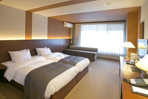 神戸 ネスタ 宿泊 リゾート