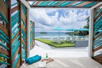 Image de The SIS Kata Resort à Karon