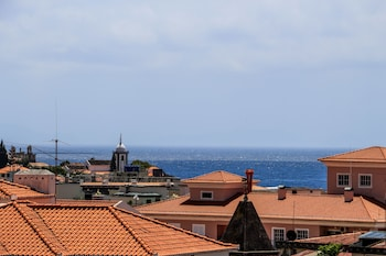 Picture of Our Dream Funchal Experience in Funchal