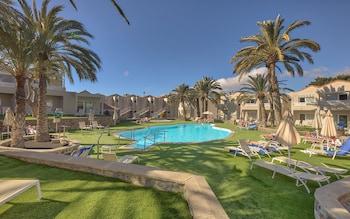 Picture of THe Hotel Koala Garden in San Bartolome de Tirajana