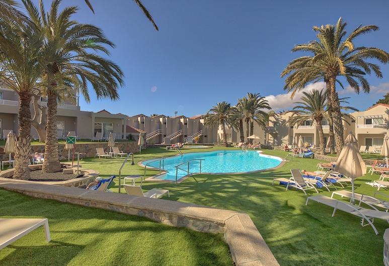 THe Hotel Koala Garden, San Bartolome de Tirajana, Pool