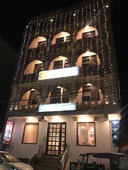 Foto del Hotel Classic Inn en Jaipur