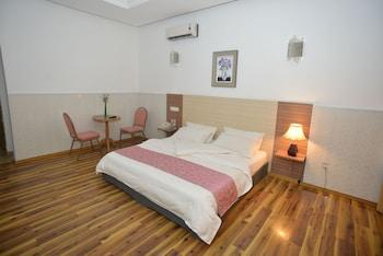 Image de Jess Hotel à Lomé