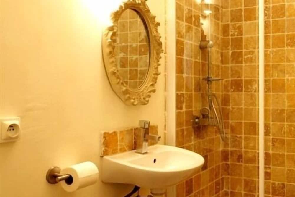 Premium Apartment, Ensuite (Doisneau) - Bathroom