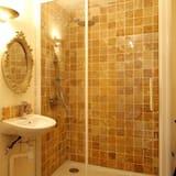 Premium Apartment, Ensuite (Bresson) - Bathroom