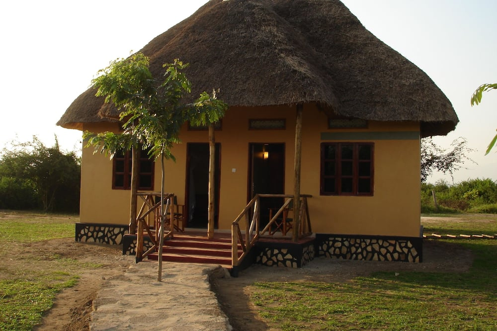 Family Cottage, 2 Bedrooms - Room