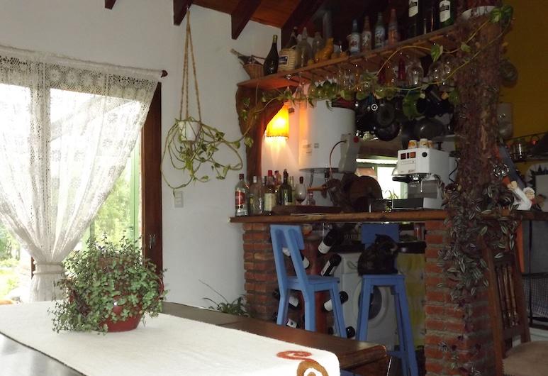 Kiritina's House, El Calafate, Hotel Interior