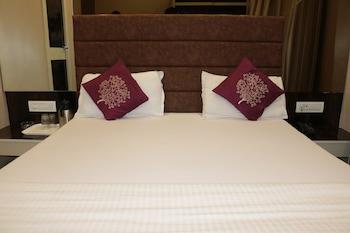 Foto van Hotel Modern in Mumbai