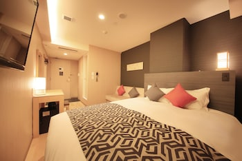 나라의 센투리온 호텔 클래식 나라 사진