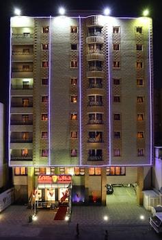 Фото La Villa Suites Hotel у місті Доха