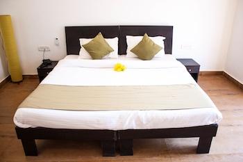 Picture of NISU Hotels in Anjuna