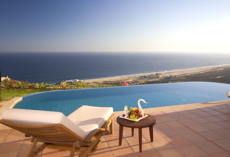 Montecristo Villas at Quivira Los Cabos - Vacation Rentals, Cabo San Lucas