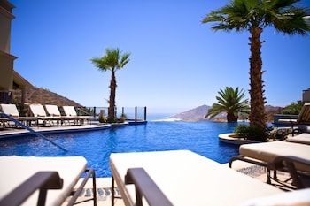 A(z) Montecristo Villas at Quivira Los Cabos - Vacation Rentals hotel fényképe itt: Los Cabos