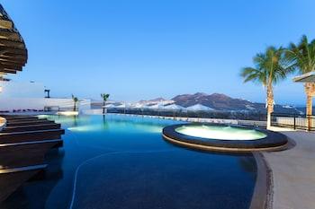 A(z) Copala Condos & Homes at Quivira Los Cabos - Vacation Rental hotel fényképe itt: Los Cabos